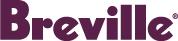 Breville-USA---Logo_518C