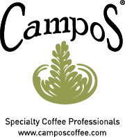 Campos-Coffee-Logo-Black-text