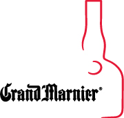 Grand-Marnier-LOGO-BLACK-RED-on-White