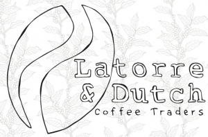 Latorre-Dutch_new-logo_2014-300x198