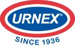 Urnex-Logo_2013