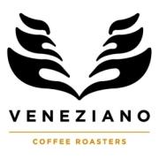 Venez logo - new