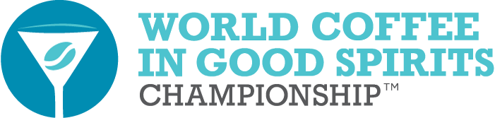 World Coffee in Good Spirits Championship