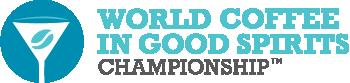 World Coffee in Good Spirits Championship