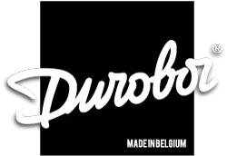 Durobor-signature-logo-vect