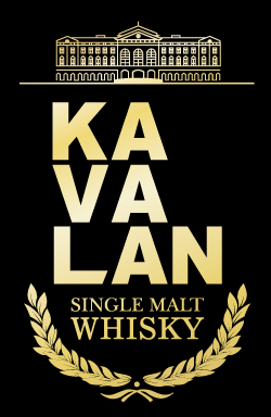 KAVALAN-new-logo(gold)